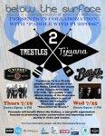 Trestles2TJ Flyer