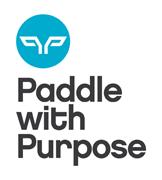PWP_logo_wf